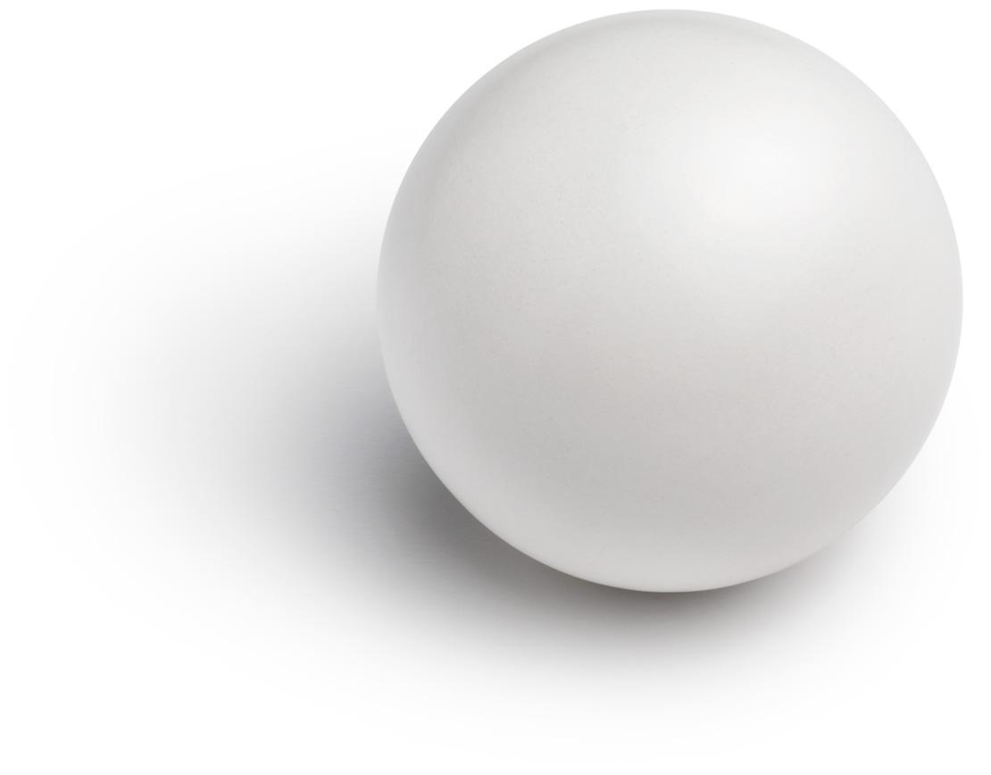 Ping Pong by Marc Monzó