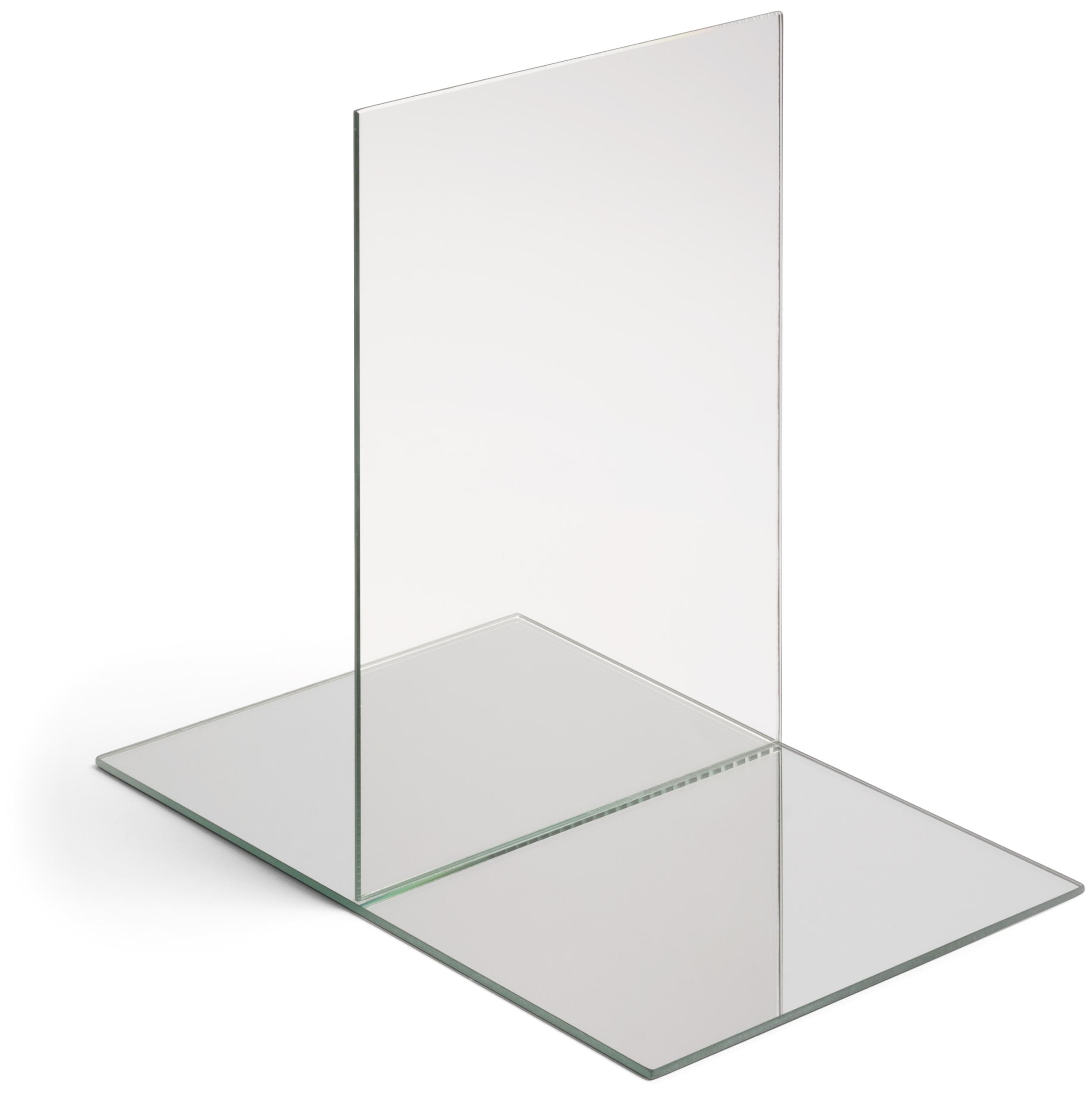 Mirror 1 by Marc Monzó